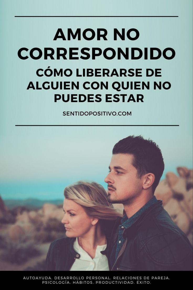 Amor No Correspondido Memes Movie Posters Ecard Meme