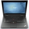 PC Portatil LENOVO-PC MOBILE TOPSELLER THINKPAD-X1