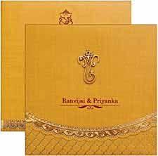 36 best indian wedding invitations images on pinterest indian designer wedding cards invitations jaipur stopboris Gallery