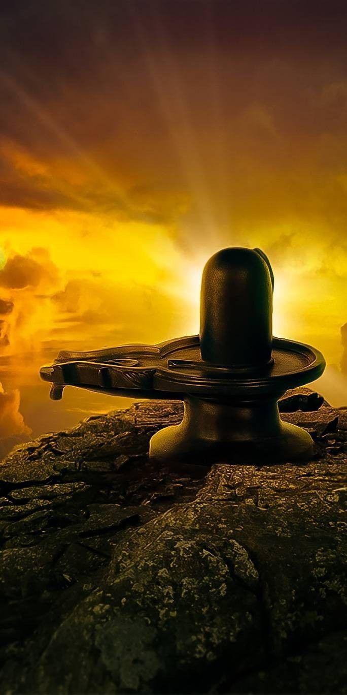 Wallpaper Full Hd Download Hd Wallpaper Full Hd Lord Shiva Images