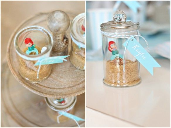 17 Best Images About Pretty Party Favors On Pinterest