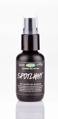 Spotlight - https://www.lush.fr/shop/product/product/path/1025/id/621/TOP-20-Spotlight-