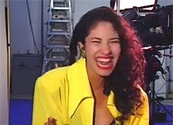 I got Selena Quintanilla! Which Selena Are You?idi bidi bom bom! You're a constant inspiration to your friends and family, and are always there to give hope to those who need it most. Your smile transcends beauty, and you love to laugh things off whenever you can. Everybody tries to match your signature style, but they'll never come close because you're one of a kind.