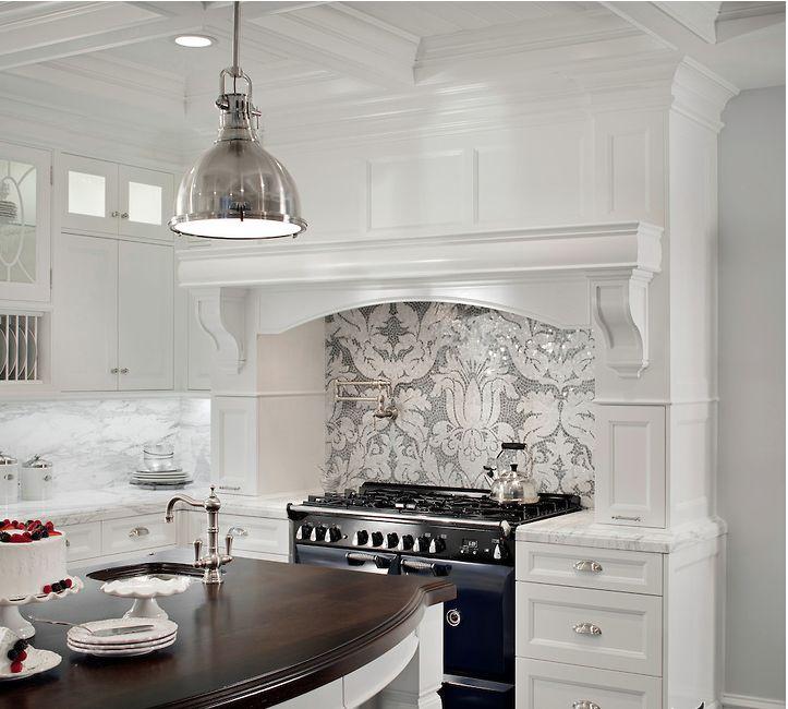 Kitchen Design Home Depot