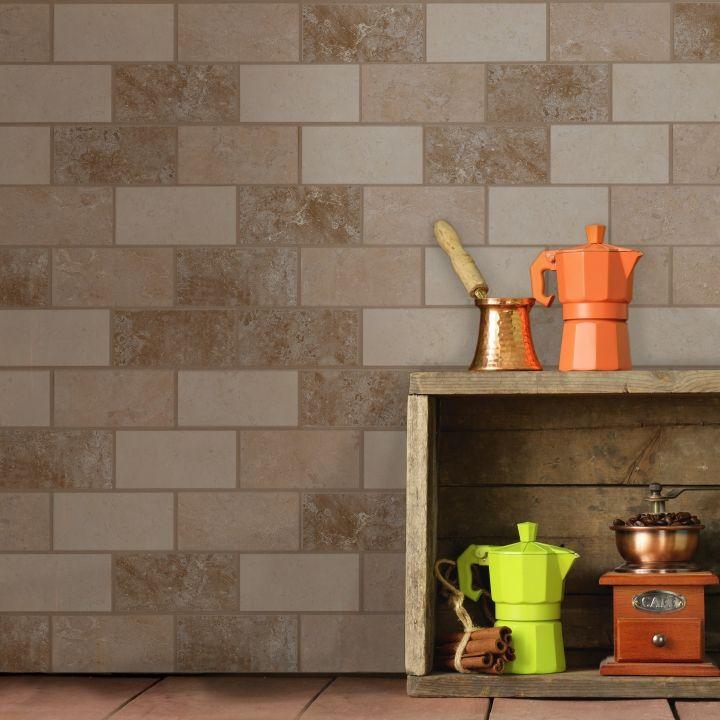exterior wall tiles designs 7 best exterior wall tiles images on pinterest exterior wall