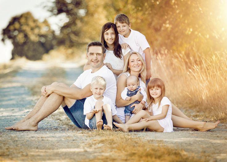 familienfotos fotoshooting familie familienfotos drau en. Black Bedroom Furniture Sets. Home Design Ideas