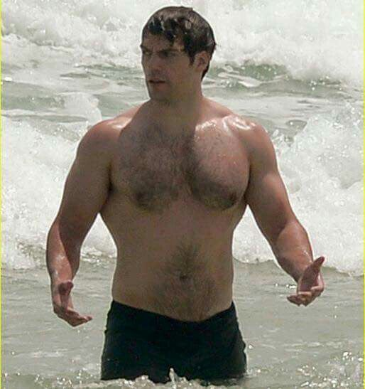 17 Best images about Henry Cavill on Pinterest | Discovery ...