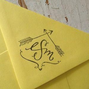 Kids Initial Tattoos … like the script, #the #Initial #children #script #spous…