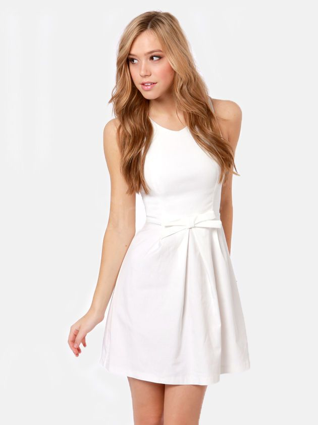 1000  images about Dresses on Pinterest  One shoulder Graduation ...
