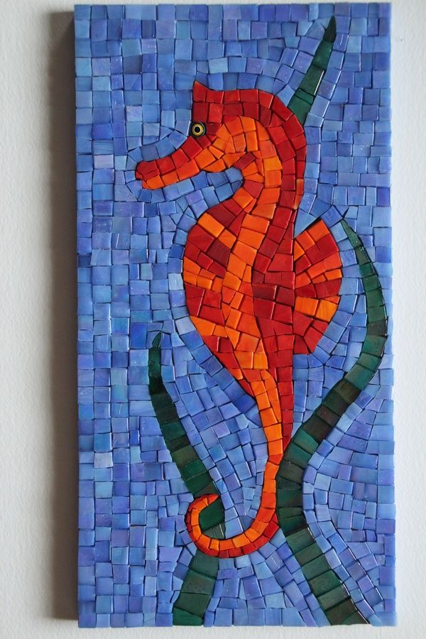 21 best mosaics art projects for kids images on pinterest for Mosaic templates for kids