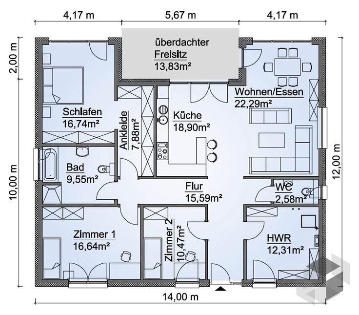 die 82 besten bilder zu haus auf pinterest toiletten. Black Bedroom Furniture Sets. Home Design Ideas