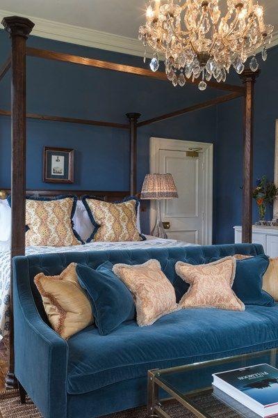 Best 25 Hotel Style Bedrooms Ideas On Pinterest Hotel
