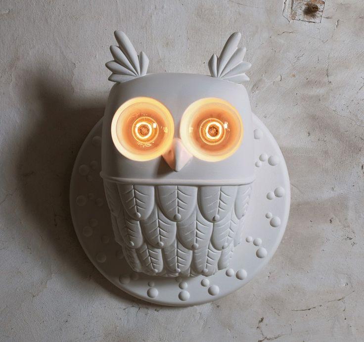 Matteo Ugolini [TI.VEDO] - more . . www.facebook.com/piecekorea design&craft