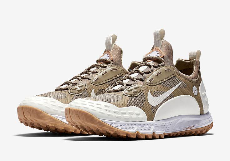 Nike ACG Terra Albis