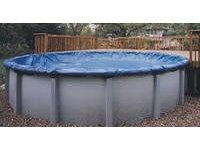 how to close an above ground pool inyopoolscom