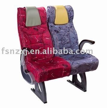 Mini Bus Seat Bus Seats For Sale Commercial Bus Seat Photo, Detailed about Mini Bus Seat Bus Seats For Sale Commercial Bus Seat Picture on Alibaba.com.