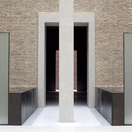 neues-museum-by-david-chipperfield-architects-and-julian-harrap-architects-squ-346_10_uz_090217_n3.jpg (450×450)