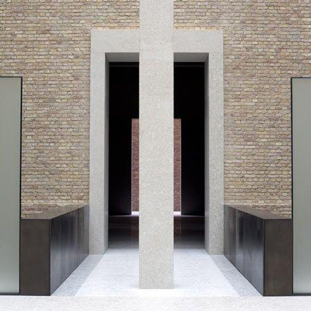 neues-museum-by-david-chipperfield-architects-and-julian-harrap-architects-squ-346_10_uz_090217_n3.jpg (450×450)