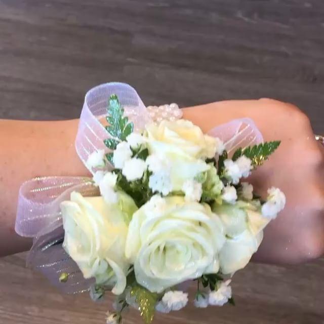 A Plumeria Corsage Creation Corsage Prom2k18 Prom Wearableflowers Plumeriabb Plumeria Flower Delivery Send Flowers Online