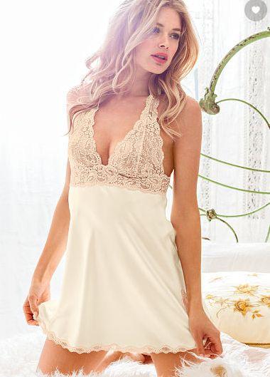 20 best Bridal Lingerie images on Pinterest   Bridal lingerie ...