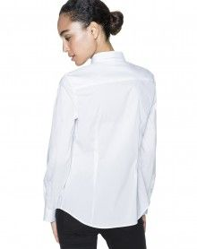 Πουκάμισα και μπλούζες Γυναικεία | Benetton