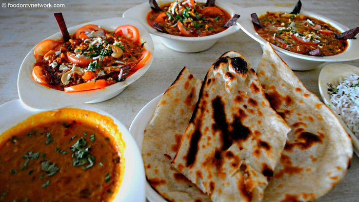 If you're seeking for variety rich Indian food in Toronto, then Dine Palace has the collection of different recipes with original Indian taste. For more detail, visit dinepalace.com
