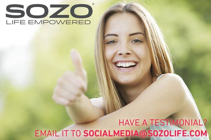 16 Best Mark Adams Sozo President And Ceo Images On Pinterest