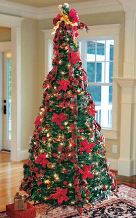 pin by eva fabian on christmas pinterest christmas christmas tree and pull up christmas tree