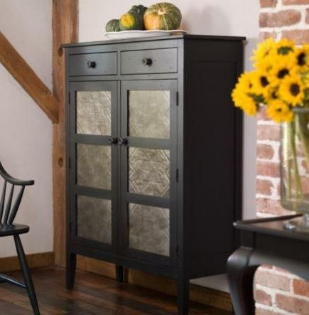 Ethanallen.com   New Country By Ethan Allen Lorraine Pie Safe | Ethan Allenu2026  Primitive FurnitureRustic FurnitureRefinished ...