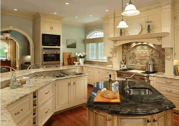 Best Sugarbridge Kitchen And Bath Images On Pinterest Bath - Bathroom remodeling bucks county