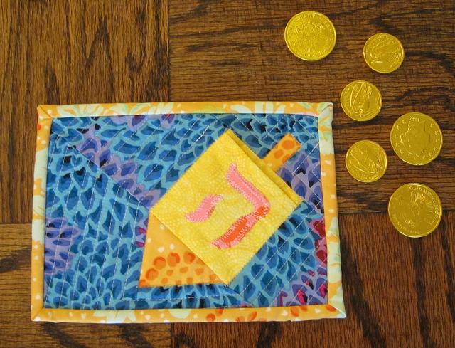 26 Best Quilt Holidays Jewish Images On Pinterest Quilt