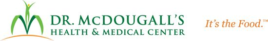 Dr. McDougall's Health & Medical Center  » Colitis (Severe), Inflammatory Bowel Disease, Ulcerative Colitis, Crohn's Disease