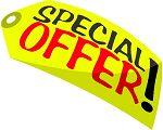 Beachbody June Discounts: Insanity and Shaun T Dance Challenge Packs  #BeachBody #Discounts