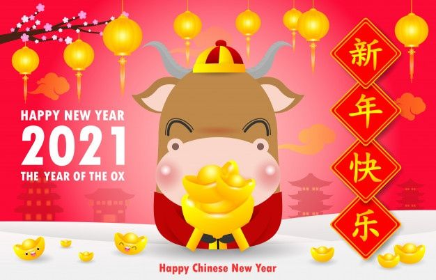 Download Lion Dance For Free In 2021 Lucky Colour Happy Chinese New Year Chinese New Year Greeting