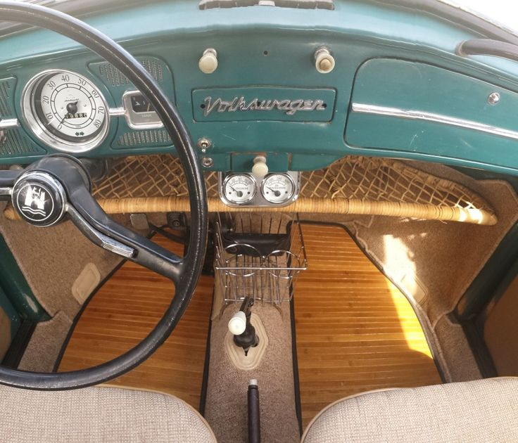 14 best fusca images on pinterest old cars projects and vw bugs. Black Bedroom Furniture Sets. Home Design Ideas