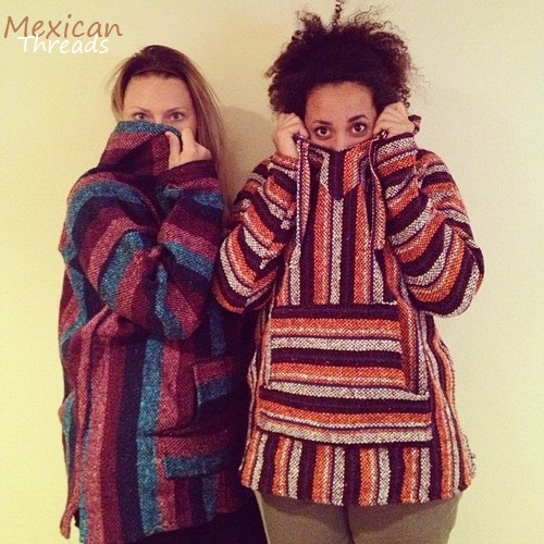 17 Best Images About Mexican Threads Baja Hoodies On