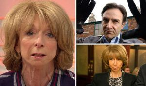 Coronation Street spoilers: Gail Rodwell to be TORMENTED by dead husband in cruel twist? | TV & Radio | Showbiz & TV – WORLD CENTER
