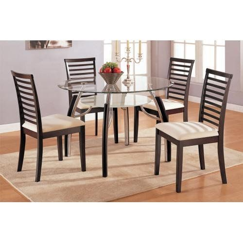 Dining Room Furniture Store Set Beauteous Design Decoration