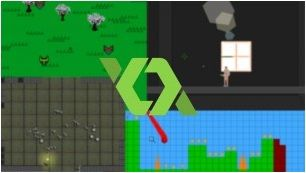 Become a Game Developer in 2 hours with Game Maker: Studio