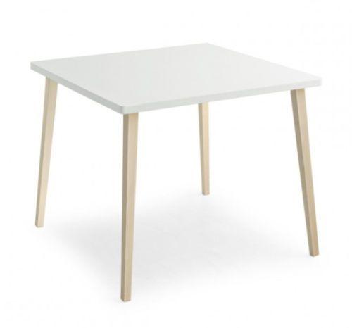 Calligaris-Connubia-JELLY-CB-4735-Q-90-Tavolo-fisso-quadrato-90x90-in-legno