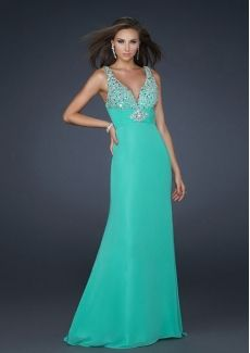 UK Evening Dresseses On Sale | New Year,New Style - Jade gowns