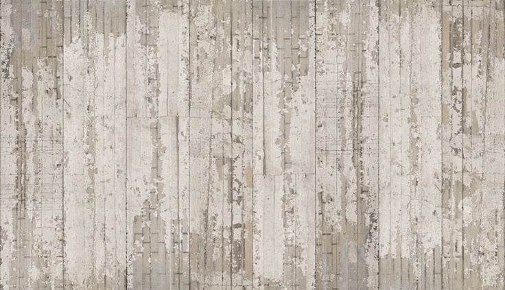 Concrete Wallpaper by Piet Boon® – CON 06