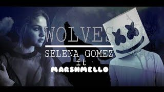 https://www.youtube.com/watch?v=J0wynl8UHbg Lagu terbaru marshmello 2017 wolves ft selena gomez