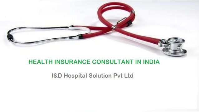 Health Insurance Gives You Coverage Against Medical Expenses And