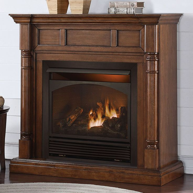 best 25 ventless propane fireplace ideas on pinterest vent free gas fireplace propane. Black Bedroom Furniture Sets. Home Design Ideas