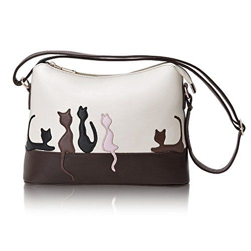 Hotrose® Hotrose Fashion UK Women Leather Handbag Shoulder Bag Satchel Purse Messenger Tote No description (Barcode EAN = 0723120983038). http://www.comparestoreprices.co.uk/december-2016-6/hotrose®-hotrose-fashion-uk-women-leather-handbag-shoulder-bag-satchel-purse-messenger-tote.asp