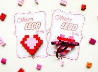 http://www.iheartnaptime.net/lego-valentines/