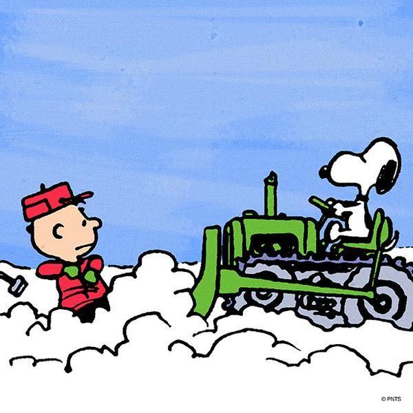 129 best SNOOPY images on Pinterest   Peanuts snoopy, Peanuts ...