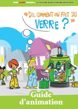 recycle et pleins de kits peda sur sciences, RRR, danger, hygiene