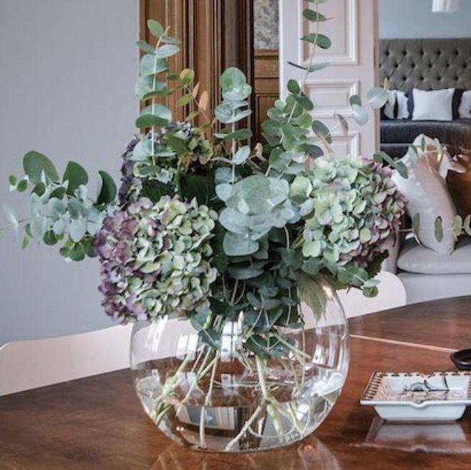 Schön auf dem Tisch oder in der Küche – #auf #de…